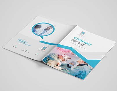 Medical Company profile
