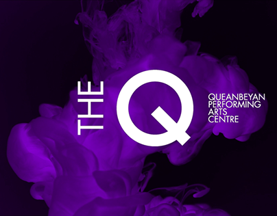 Theater Q Advertising