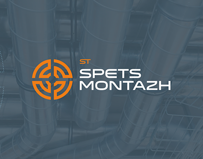 ST Spets Montazh