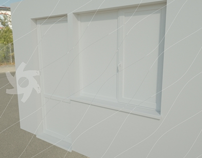 Octane Tests - Interior
