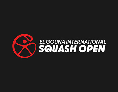 El Gouna International Squash Open