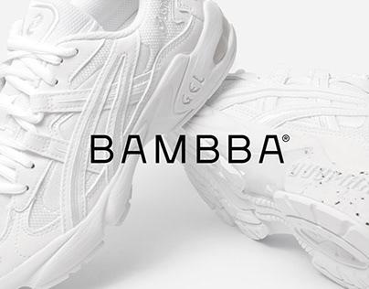 Bambba