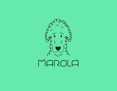 Marola Pets