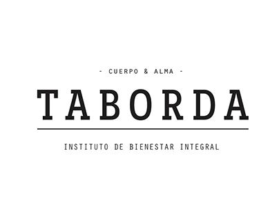 Taborda - WIP-