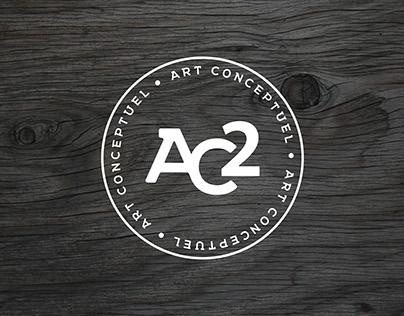 Branding • AC2