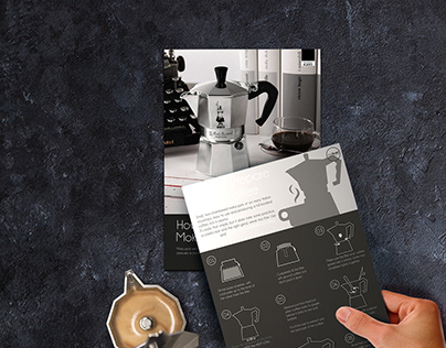 GRAPHIC DESIGN: DESIGNING GUEST EXPERIENCE