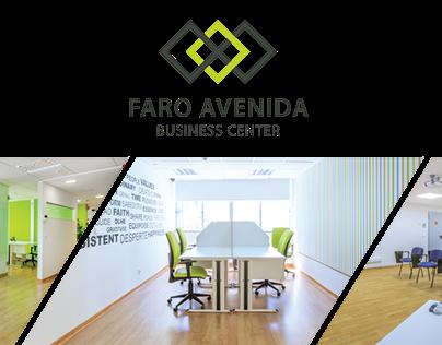 Faro Avenida Business Center
