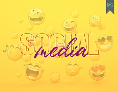 Social Media Part 5
