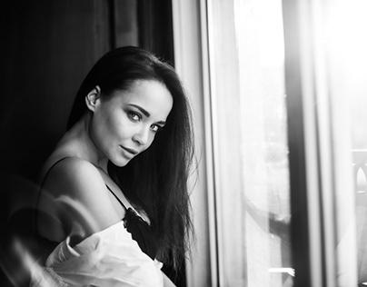 Angelina Pertova