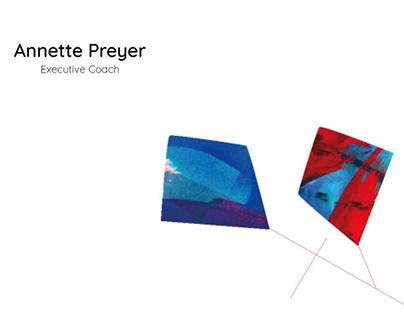 Annette Preyer website