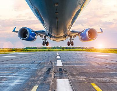 Air Freight Australia   TSL Australia