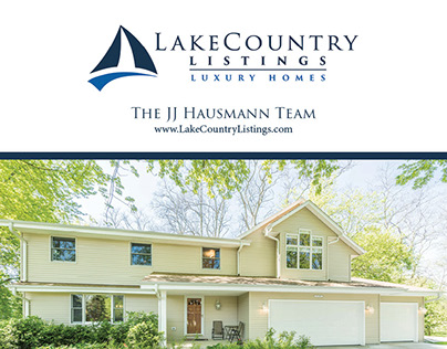Lake Country Listings