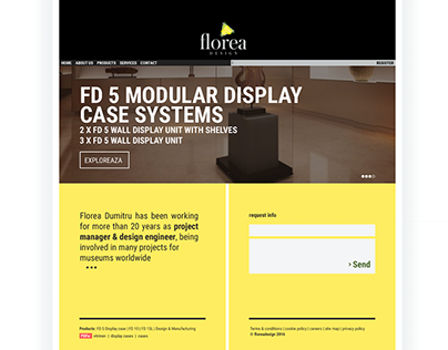 Florea Design
