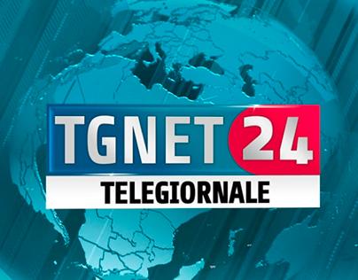 TGNET 24