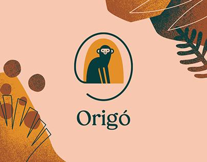 Origó