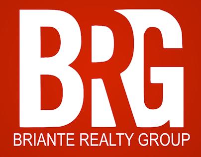 Branding [ Logo Design ]