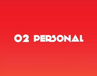 O2 Personal