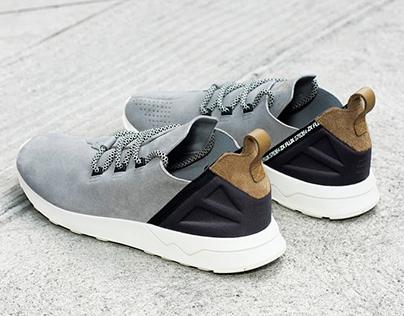Adidas Originals ZX FLUX ADV X