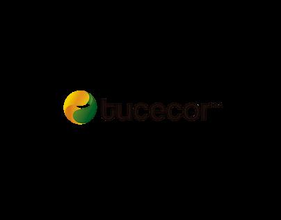 Tucecor