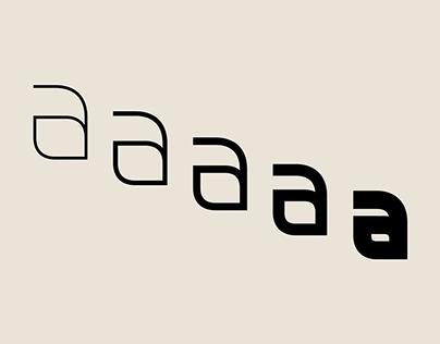 Mandorlato – Font Family
