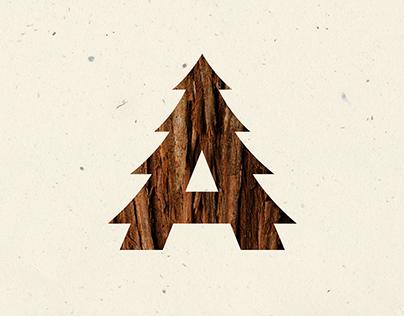 Arbor Management Branding