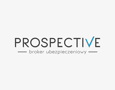Branding KB Prospective