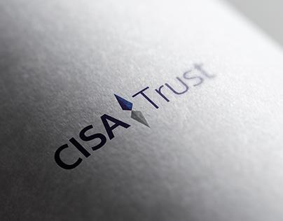 CISA Trust Company