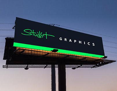 Think Graphics - Stu-Art