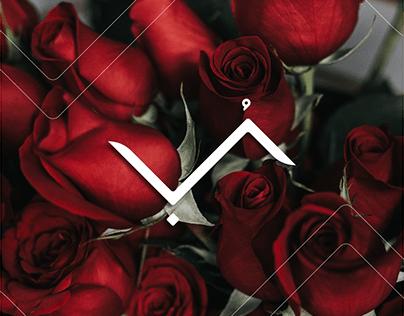 Hob Typography | حب