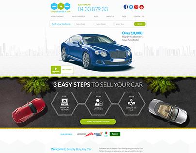 Branding and Digital Marketing - Dubai