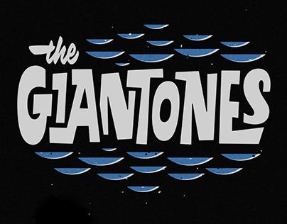 The Giantones