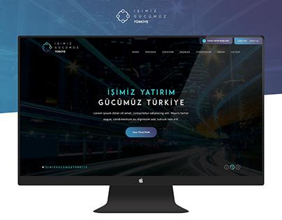 IGT Web Design