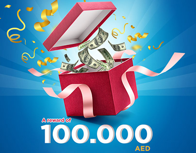 Offers(Saving Hypermarket)UAE