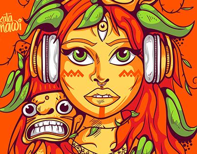 listen your inner music