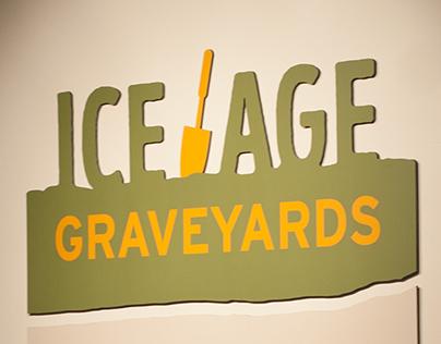 Ice Age Graveyards