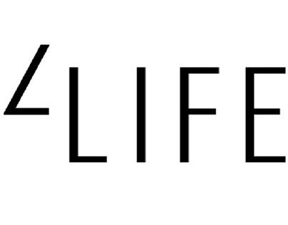 Racionalización de horarios laborales (ES). 4LIFE.