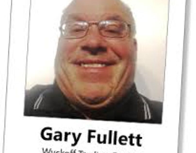 Gary Fullett Discusses How He Can Help New Investors