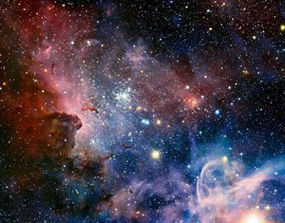 Fúria cósmica