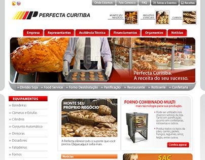 Perfecta Curitiba