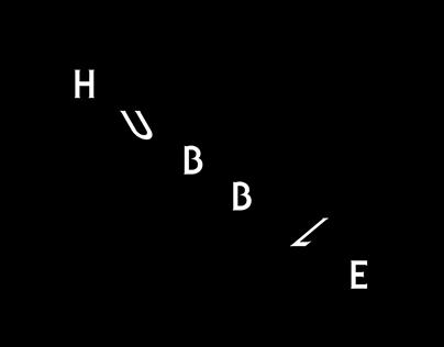 Hubble - l'infini et au-delà