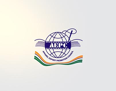 AEPC- 57th IIGF promotion video