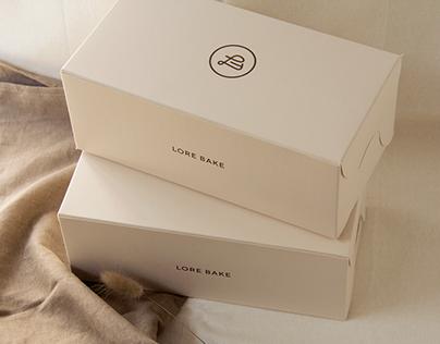 Lore Bake