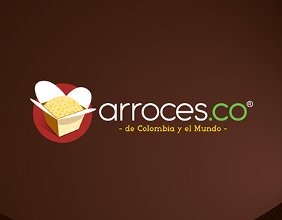 arroces.co