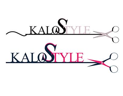 Logo KaloStyle