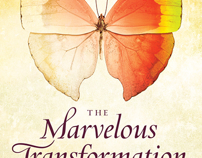 The Marvelous Transformation