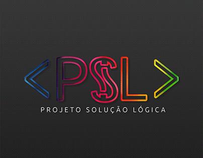 PROJETO SOLUÇÃO LÓGICA(LOGIC SOLUTION PROJECT) - LOGO