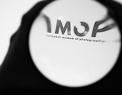 IMOP - Istanbul Museum of Photography