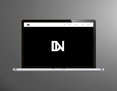 Dequisna + Landingpage