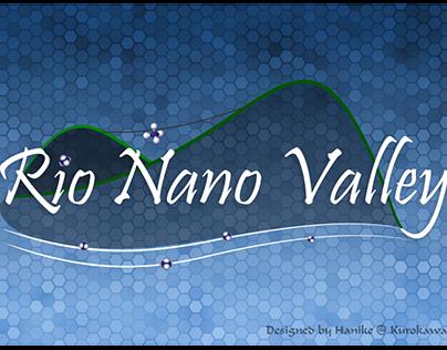 Rio Nano Valley
