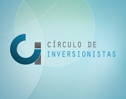 Concepto Campaña Circulo de inversionistas.